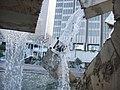 Vaillancourt Fountain (4855456371).jpg