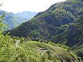 Val Rezzo, CO Ri S.jpg