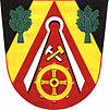 Huy hiệu của Valchov