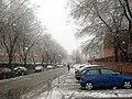 Valdemoro (Madrid) nevada 2005 04.jpg