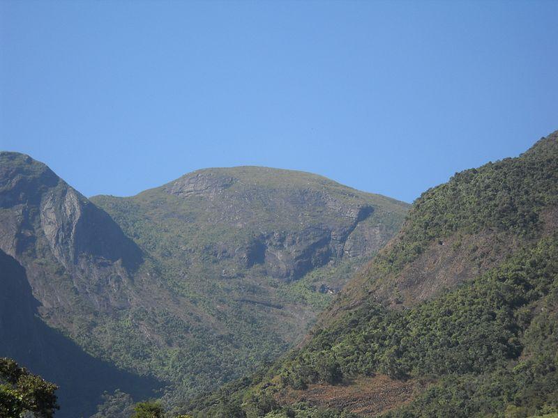 File:Vale Verde^ - panoramio (39).jpg