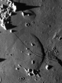 Valentine Domes (LRO) 1.png