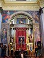 Valladolid - Iglesia de Nuestra Señora de las Angustias 04.JPG