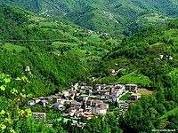 Valle Castellana (panoramica).jpg