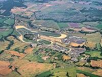 Vallelunga.race.circuit.in.italy.arp.jpg