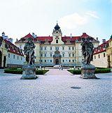 Valtice castle.jpg