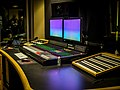 Valve office (29681497354).jpg
