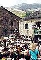 Valverde de los Arroyos 1975 12.jpg