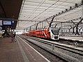 Van B naar A trein in Rotterdam.jpg