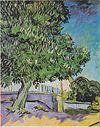 Van Gogh - Blühende Kastanienbäume1.jpeg