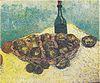 Van Gogh - Stillleben mit Flasche, Zitronen und Orangen.jpeg