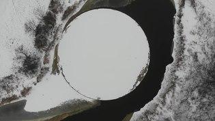 File:Vana-vigala spinning ice disk.webm
