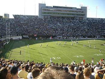 Description de l'image Vanderbilt Stadium.jpg.