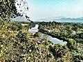 Vang Vieng, Laos - panoramio (14).jpg