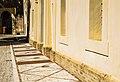 Vania Buono-Villa Fabri e il colore del lavoro-Trevi.jpg