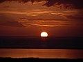 Vansee Van Gölü (Sodasee ph 9,8) (26551044108).jpg