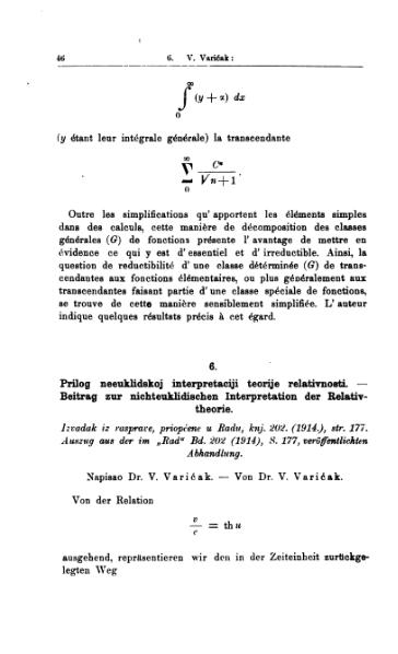 File:VaricakRel1914b.djvu