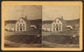 Variety Store, Jonesboro Lumber Co, from Robert N. Dennis collection of stereoscopic views.png