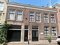 Varkenmarkt 85, Dordrecht.jpg