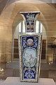 Vase à décor renaissance.JPG