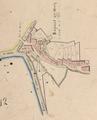 Veïnat del Molí 2 el 1812.png