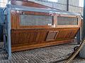 Veenpark Barger-Compascuum bij Emmen 14.jpg