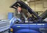 Vehicle maintenance, Never a dull moment 140506-F-QO662-022.jpg