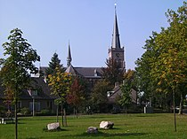 Veldhoven, kerk2 foto3 2008-09-28 12.13.JPG