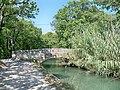 Velleron - Pont de Pichichi.jpg