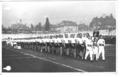 Velodrom - 1928.10.07 (5).tif