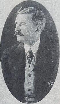 Venceslau Brás (retrato oval).jpg