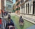 Venedig 2010-08-09f.jpg