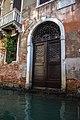 Venezia (21551609381).jpg