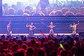 Vengaboys - 2016331225143 2016-11-26 Sunshine Live - Die 90er Live on Stage - Sven - 1D X II - 1030 - AK8I6694 mod.jpg