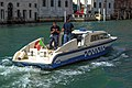Venice city scenes - on the Grand Canal (11002250095).jpg