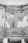 venster oostgevel - leons - 20140746 - rce