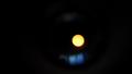 Venus June 5 2012 6.37.43.png