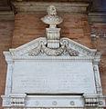 Verano ingresso - 1884 Paolo Mercuri 1280071.JPG
