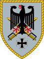 Verbandsabzeichen Kommando Heer.png