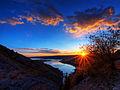 Verdon gorge (14316682471).jpg