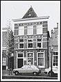 Verdronkenoord 35 het geboortehuis van dr. Cornelis Bontekoe. - FO 1012681 - RAA Elsinga.jpg