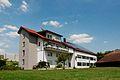 Verlagsgebäude des Miriam Verlags in Jestetten bei Schaffhausen.jpeg
