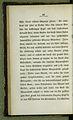 Vermischte Schriften 060.jpg