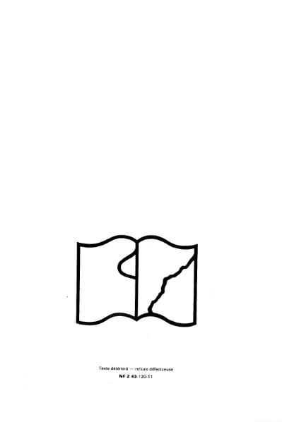 File:Verne - Le Chancellor - Martin Paz, Hetzel, 1876.djvu