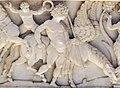Veroli casket Bellerophon fine detail.jpg