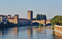 Verona Castelvecchio 02