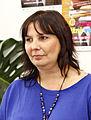 Veronika Válková 2012.jpg