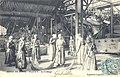 Verquin - Fosse n° 8 - 8 bis des mines de Nœux (A).jpg
