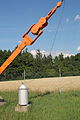 Verstimmspule Sender Thurnau 18072014 1.JPG