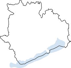 Taliándörögd (Veszprém megye)